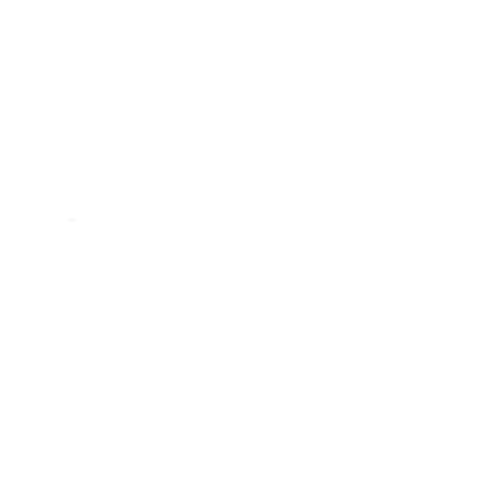 Anchor Retreat Centre